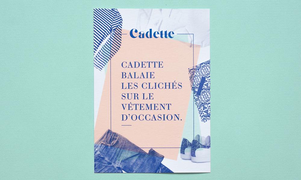 cadette-3
