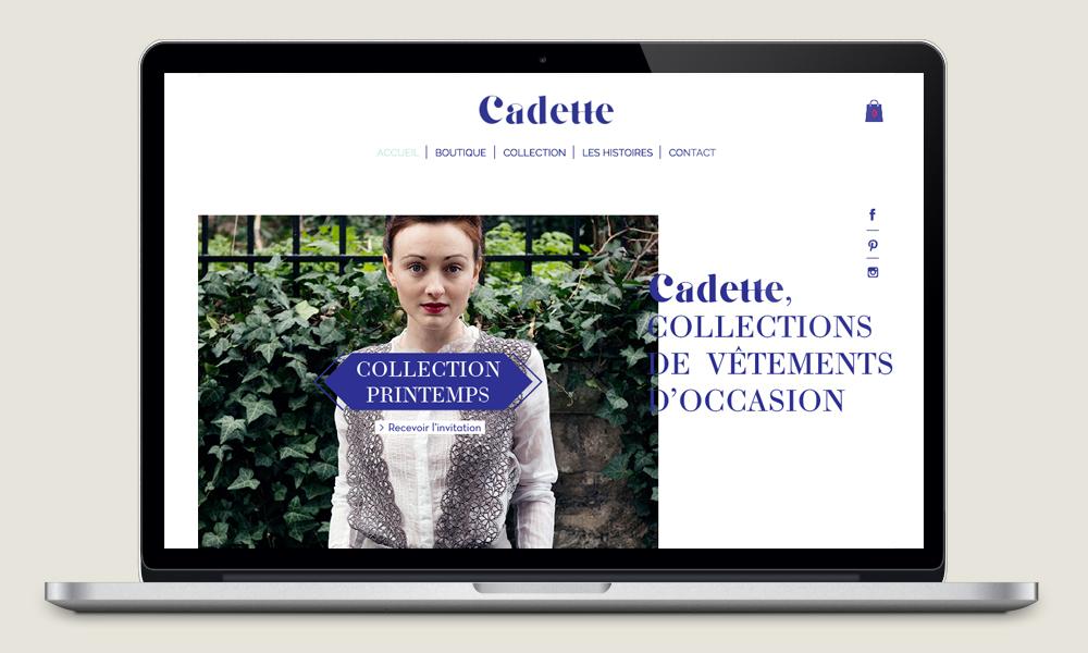 cadette-7