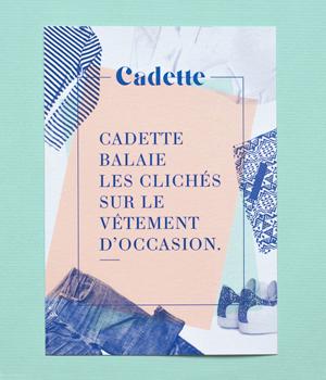 cadette_home