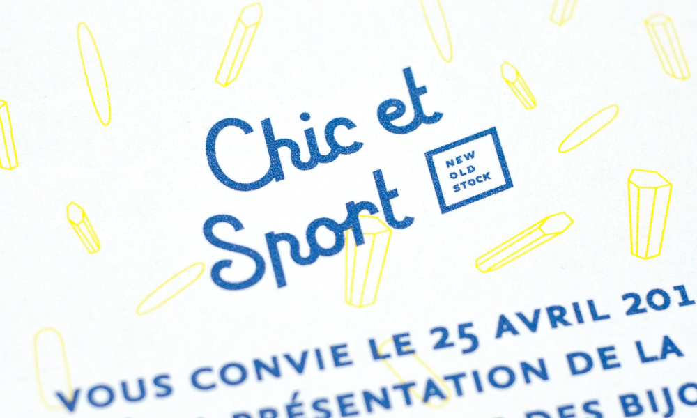 chicetsport-5