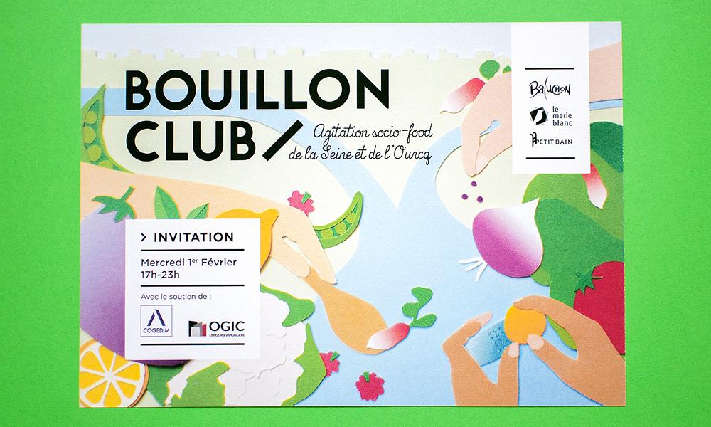baluchon_invitation