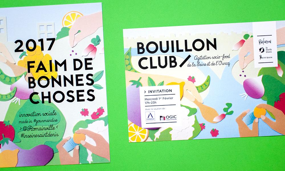 baluchon_voeux_invitation