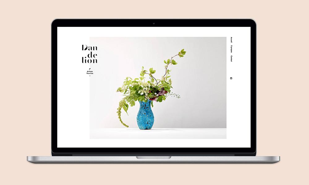 dandelion_site_home