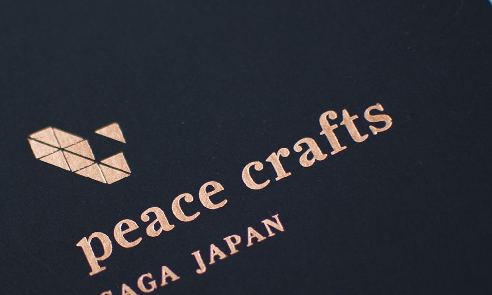 peace_crafts_marquage