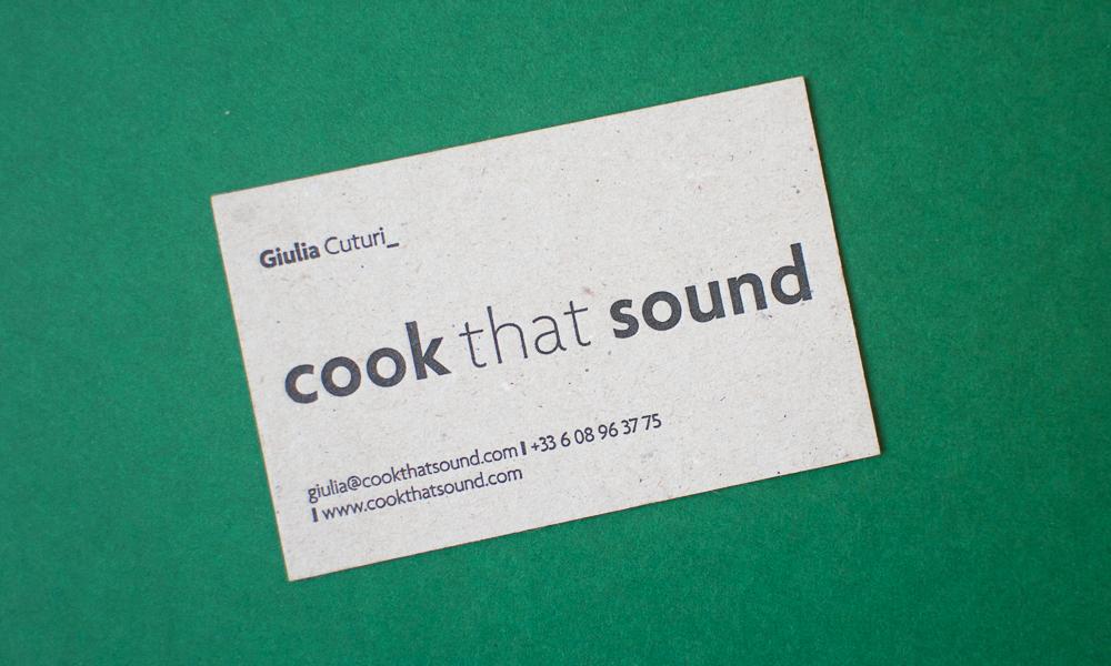 cookthatsound_cartedevisite_02