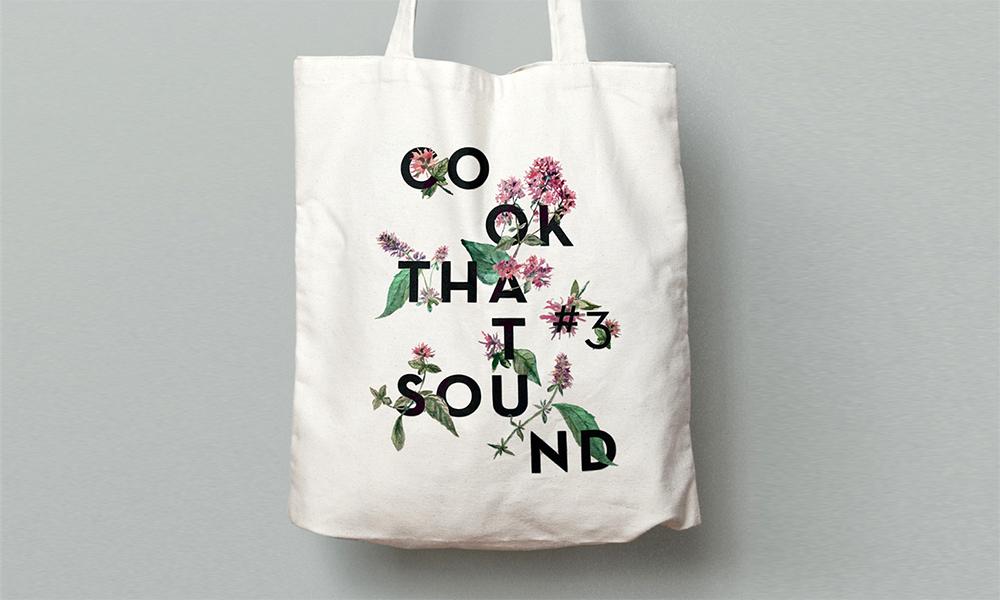 cookthatsound_totebag