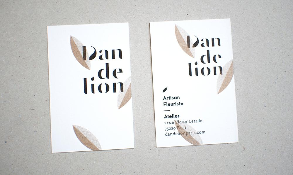 dandelion_carte_02