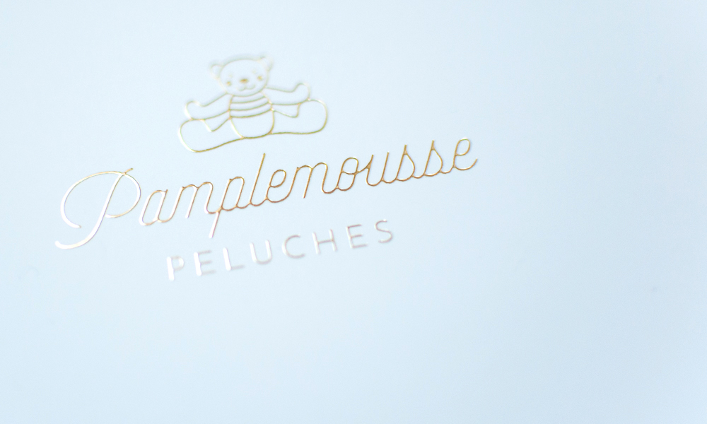 pamplemousse_peluches_logotype