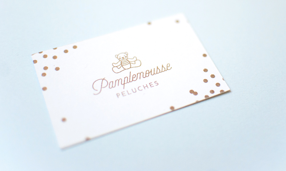 pamplemousse_peluches_cartedevisite