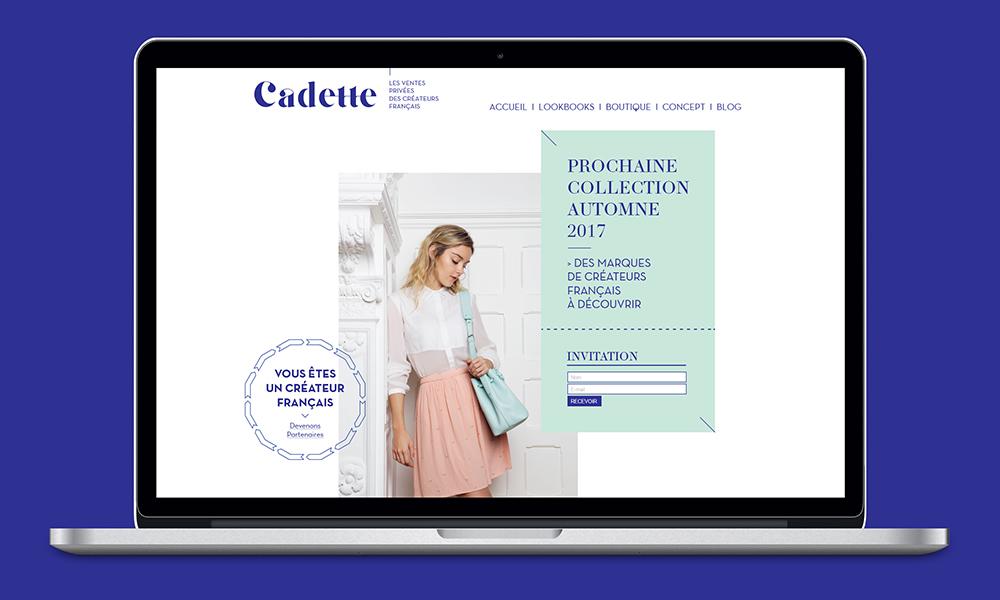 home_cadette_05