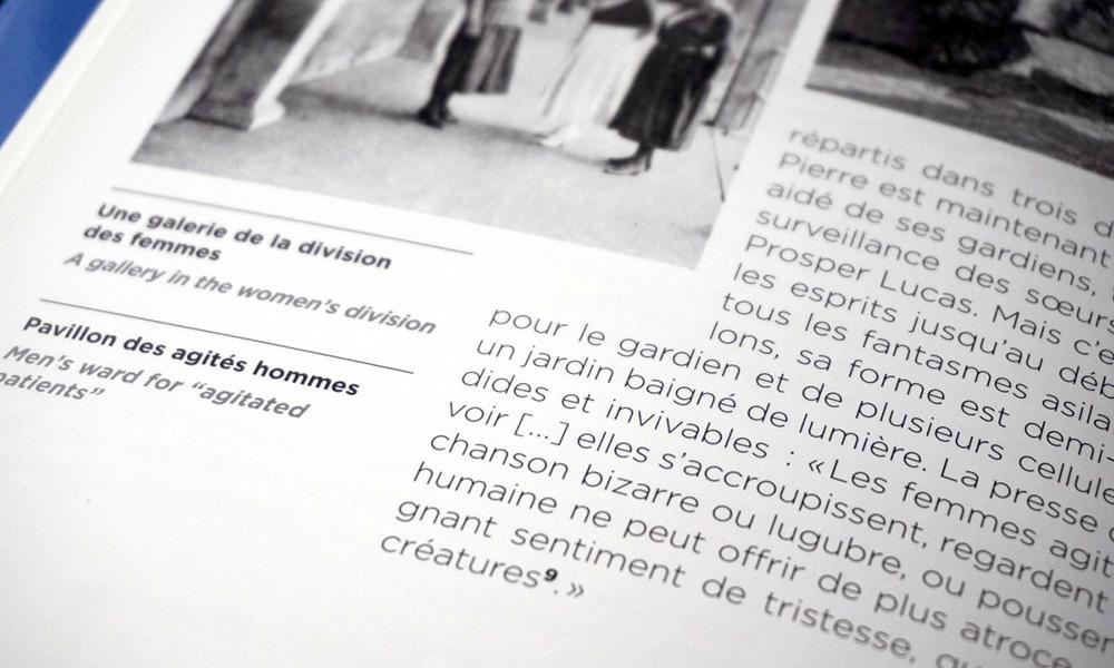 livre_sainte_anne