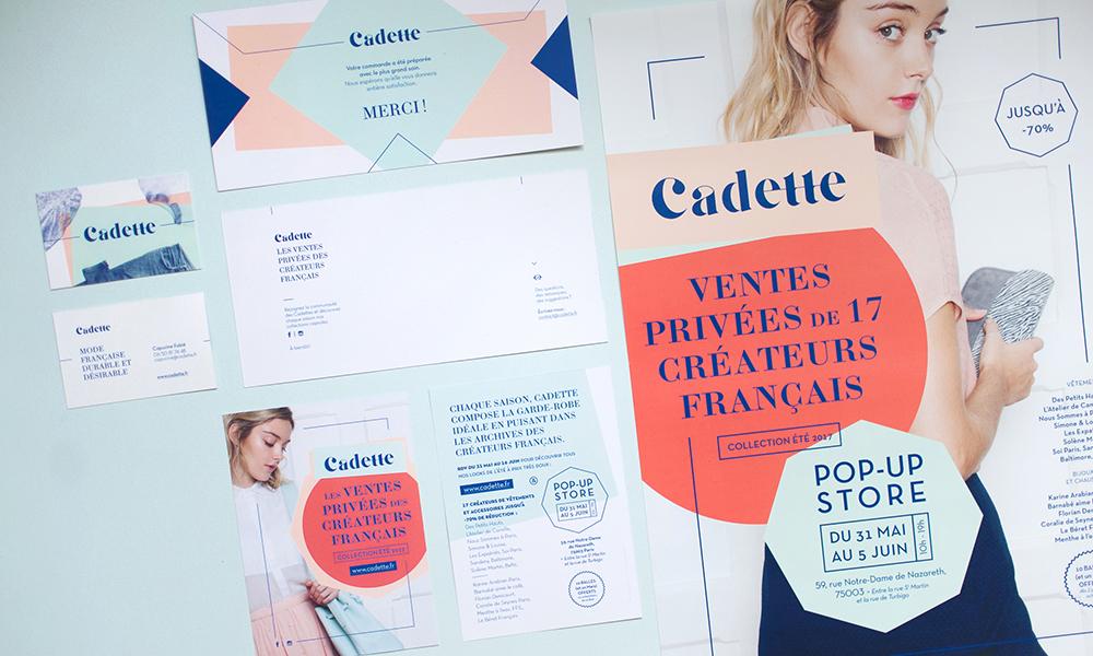 print_cadette_01